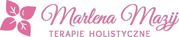 Marlena Mazij Terapie Holistyczne